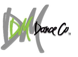 DM Dance CO Westrand