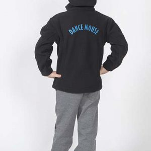pre-primary-boys-winter-fleece-top-back