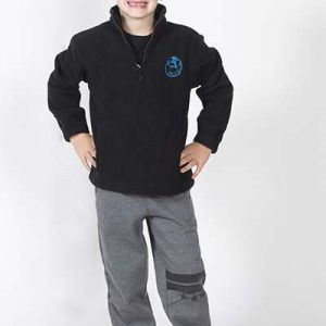 pre-primary-boys-winter-fleece-top-front