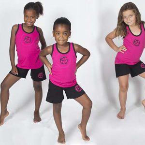 pre-primary-girls-shorts