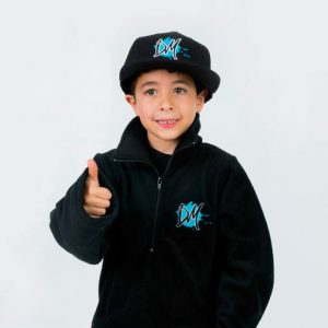 primary-boys-winter-fleece-top-front