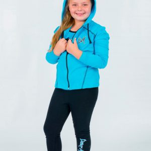 primary-girls-tracksuit-leggings