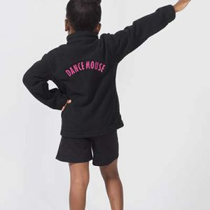 primary-girls-winter-fleece-top-back