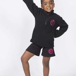 primary-girls-winter-fleece-top-front